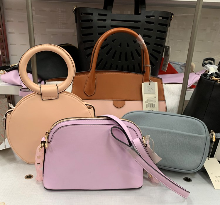 20 Off Women S Handbags Jewelry