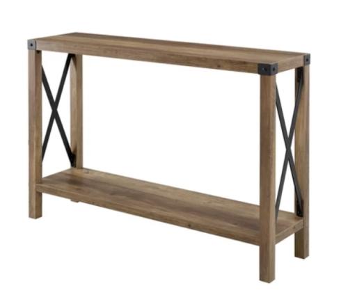 Strange Save 25 Off One Select Indoor Outdoor Furniture Or Rug At Forskolin Free Trial Chair Design Images Forskolin Free Trialorg