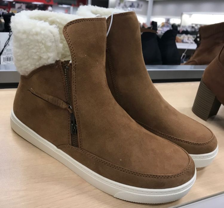 womens lei sneakers fashion boots