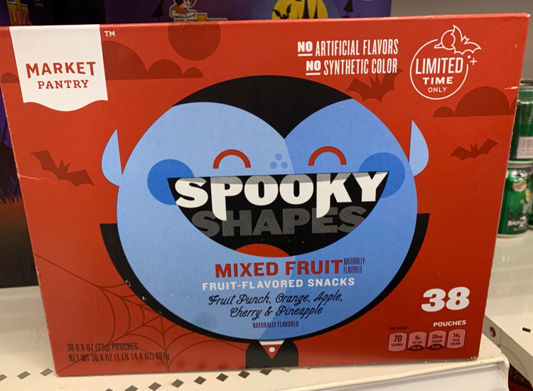 Halloween Clearance 90% 2020 Target Halloween Clearance 90% off | All Things Target