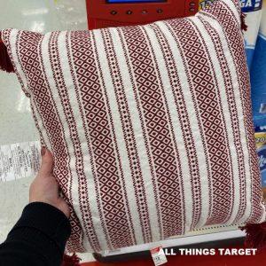 Target Christmas Clearance 2019