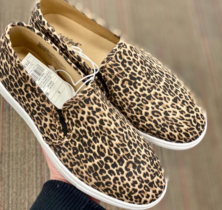 Save 20% on Kids' \u0026 Toddler Shoes at